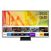 "Samsung QE65Q90TATXXU 65"" QLED Smart TV"