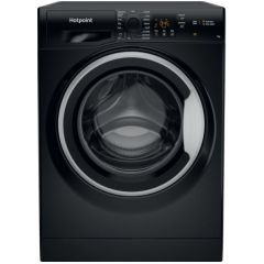Hotpoint NSWF742UBSUKN