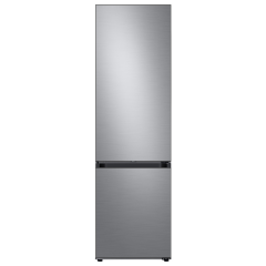 Samsung RB38A7B53S9 Bespoke 2M Combi, Humidity Fresh+, Total No Frost