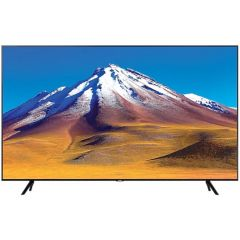 Samsung UE55TU7020 55 inch Ultra HD Smart 4K HDR TV