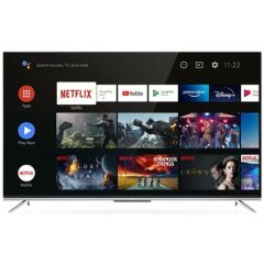 "TCL 43P715K 43"" 4K HDR Android TV"