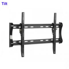 Vivanco BTI6060 Tilt TV Bracket