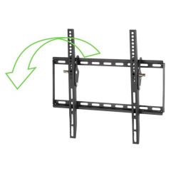"Tilting Wallmount Bracket For 23"" - 55"" Televisions - WTP410"